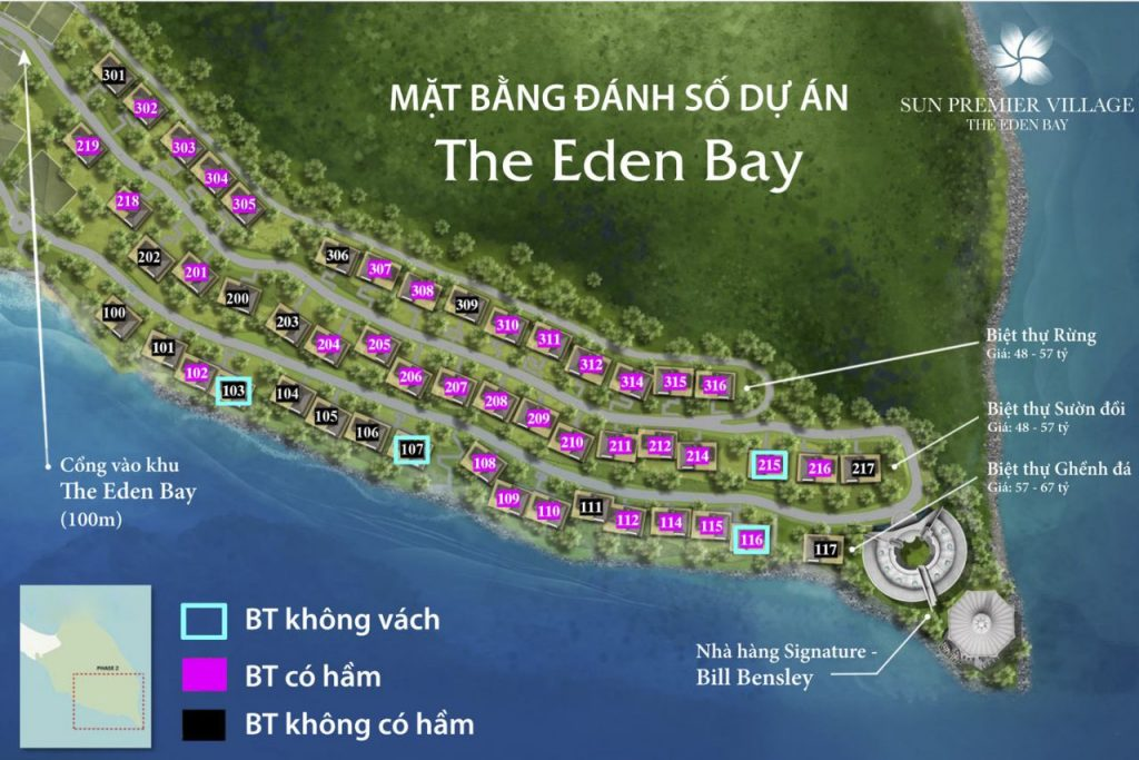 mat-bang-phan-lo-the-eden-bay-mui-ong-doi